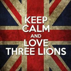 3_Lions