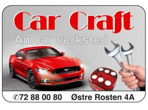 car_craft