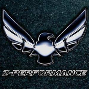 z_perform